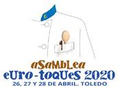 asamblea2020