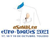 euro-toques-asamblea-2021