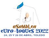 euro-toques-asamblea-2022