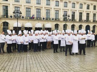 Asamblea ET Francia 2018