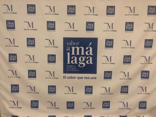 Asamblea Malaga