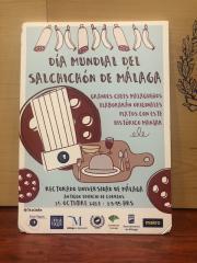 Asamblea Málaga