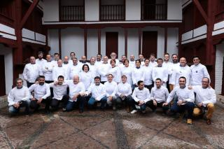 Asamblea Ciudad Real