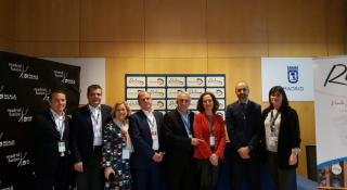 Saborea España 2019