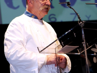 Asamblea Madrid 2012