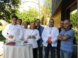 Asamblea Barcelona 2010