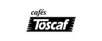 CAFES TOSCAF