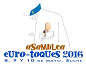Asamblea eurotoques 2016