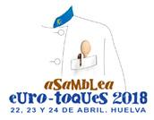 Asamblea eurotoques 2018