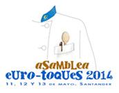 Asamblea eurotoques 2014